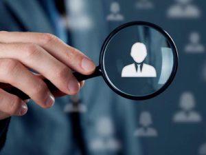 Персонализированный маркетинг, или Чего хотят клиенты?