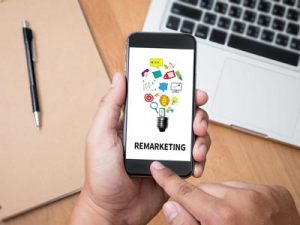 Ремаркетинг – реклама для обраних