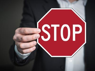 Таможенные запреты: что нельзя ввозить в другие страны