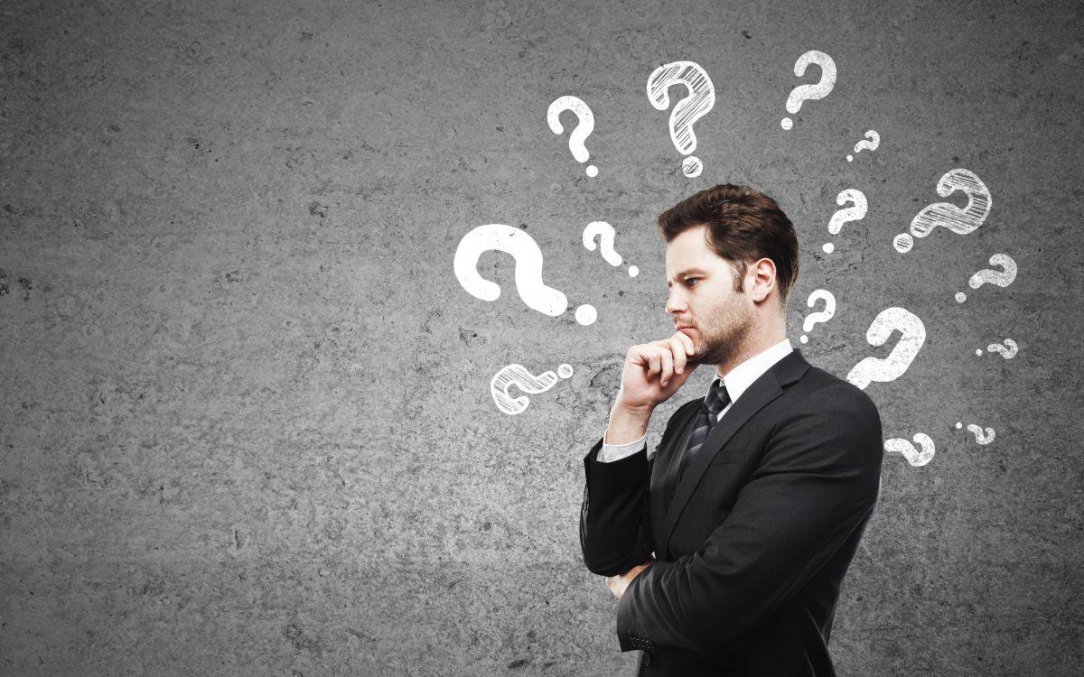 Що таке потреби клієнта?