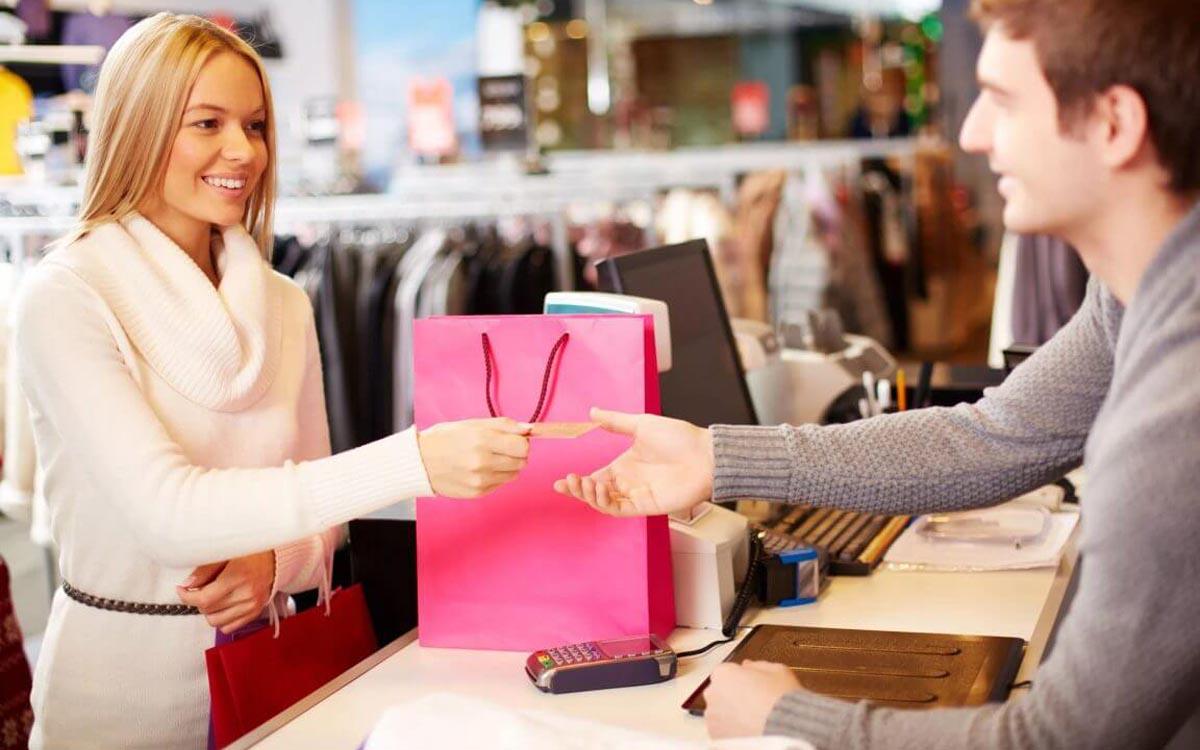 Можливі помилки при виявленні потреб клієнта