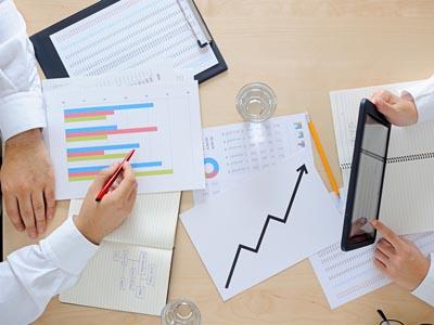 Маржинальность – основоположное понятие ведения бизнеса