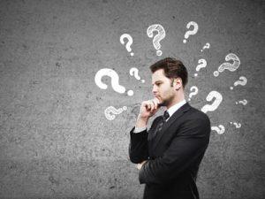 Как выявить потребности клиента?
