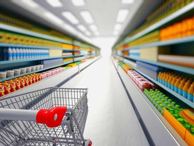 Чем отличается оптовая торговля от розничной?