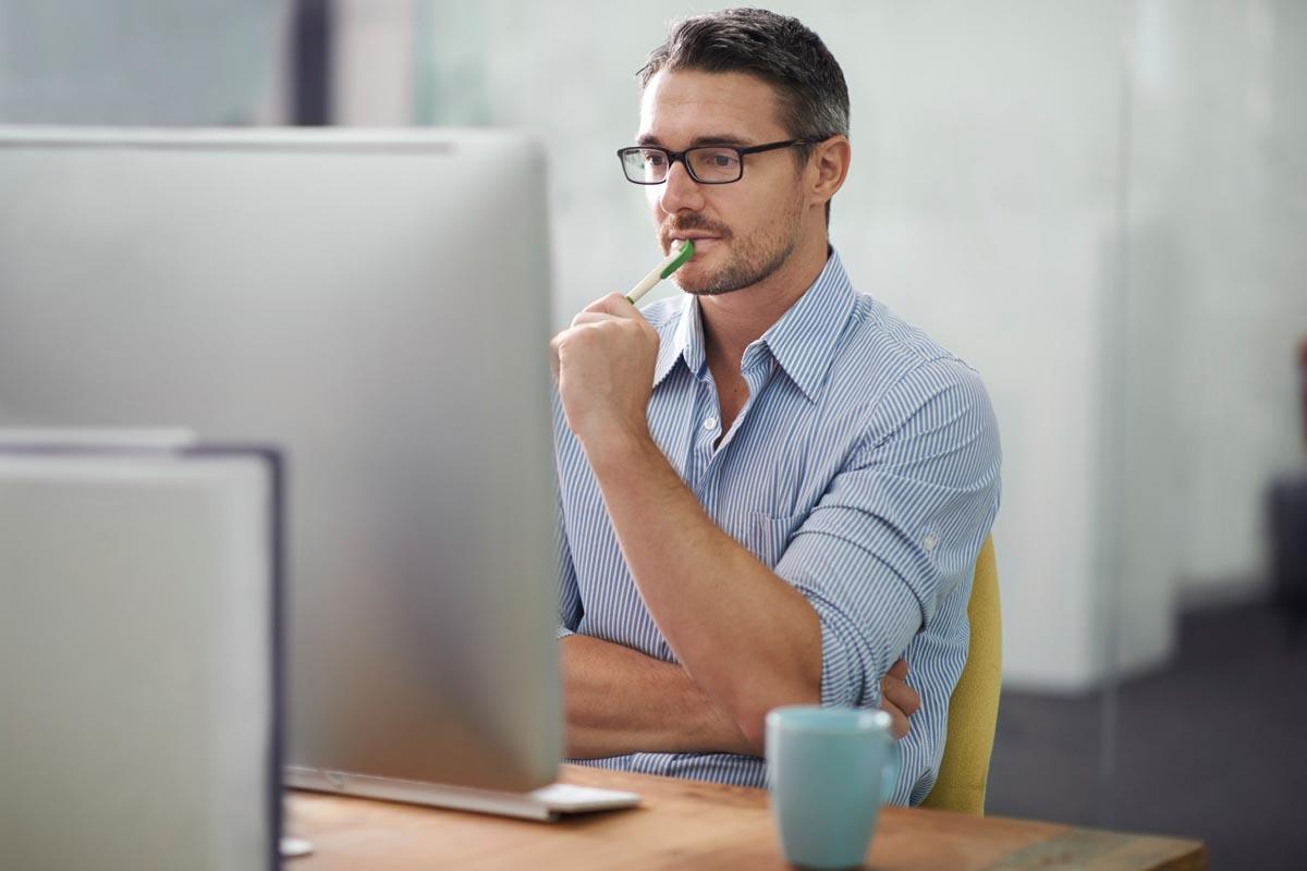 Поради щодо написання ефективної комерційної пропозиції