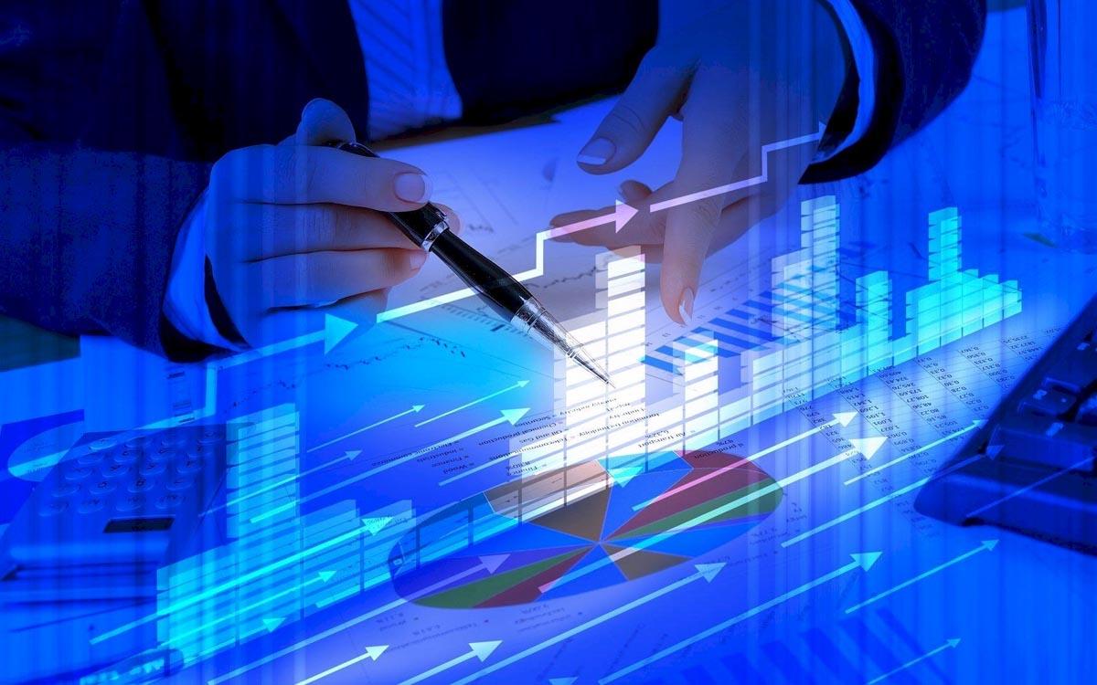 Як визначити конкурентоздатність товару?