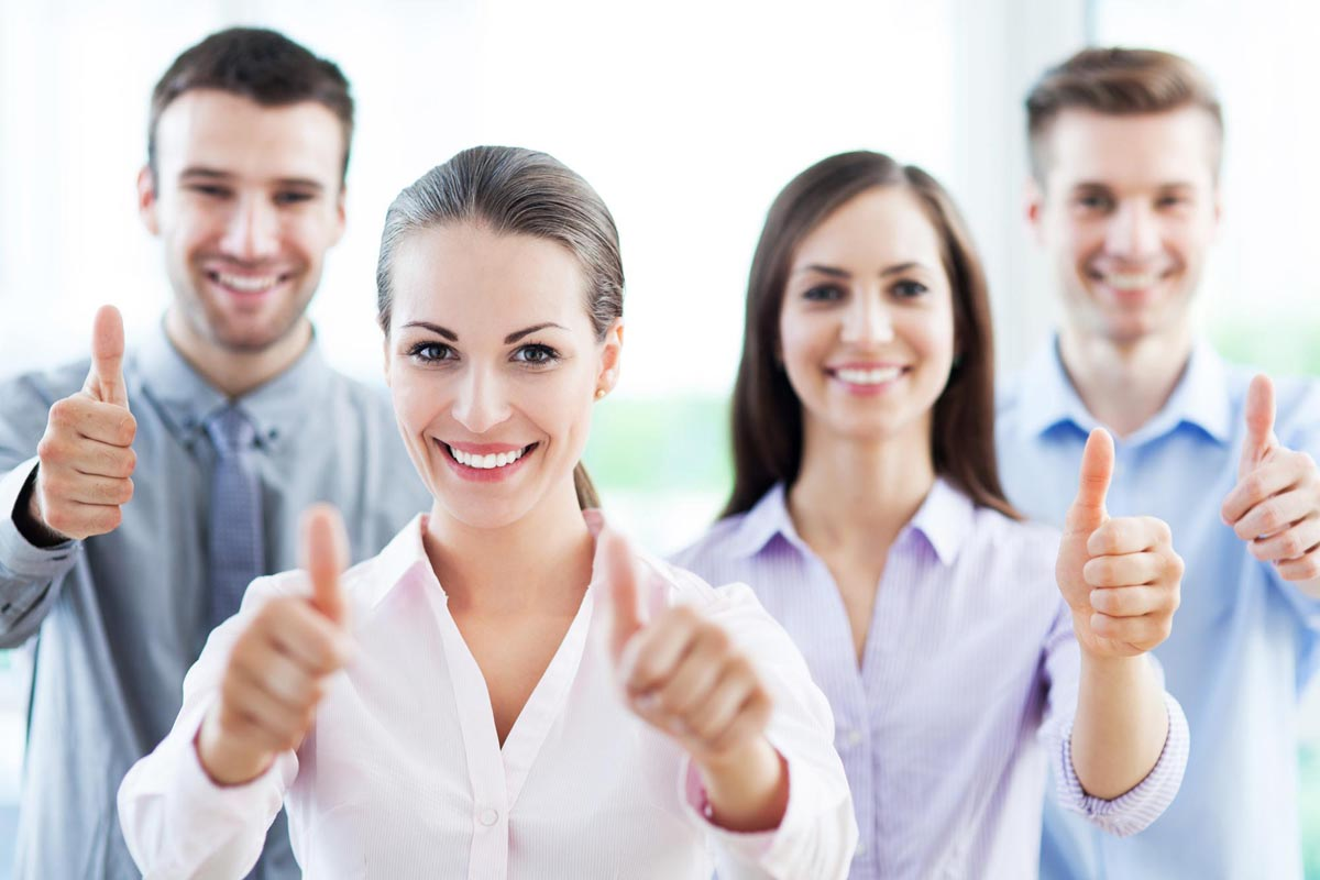 Как получить отзывы клиентов?