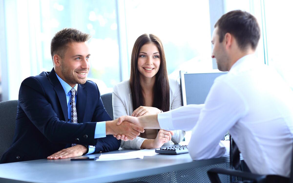 Чому так важливо знайти підхід до клієнта?