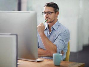 Як скласти комерційну пропозицію?