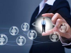 Как найти подход к клиенту?