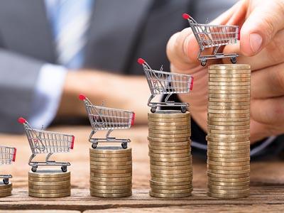 Как повысить цену товара и не отпугнуть клиентов?