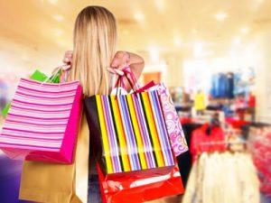 Как продать залежавшийся товар?