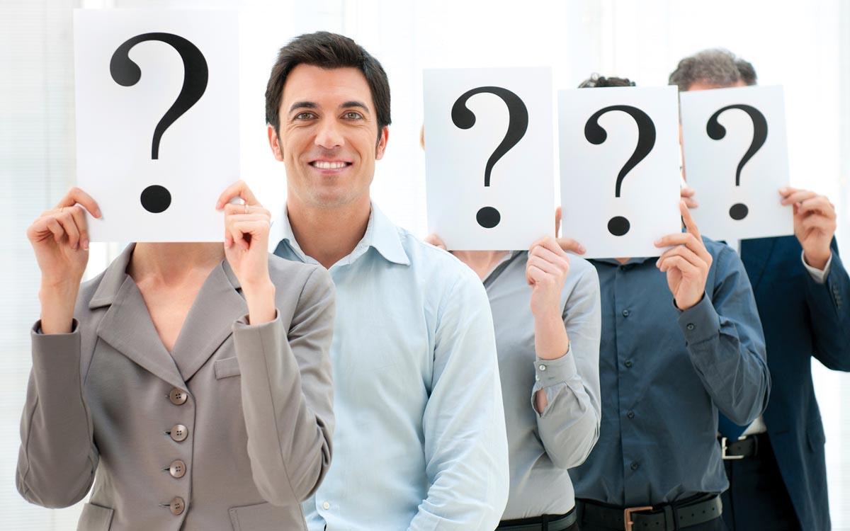 Почему важно различать типы клиентов?