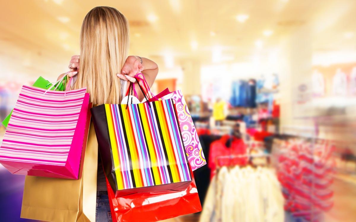 Эффективные способы продажи залежавшегося товара