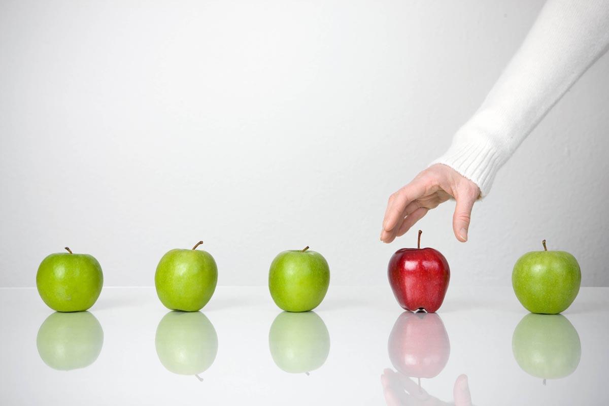 Чому унікальна торгова пропозиція настільки важлива для бізнесу?