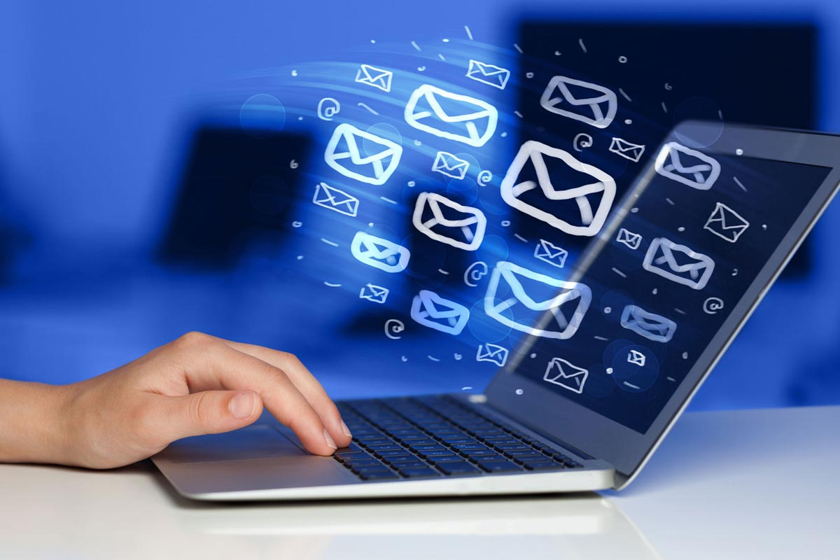 Должностные обязанности онлайн-консультанта