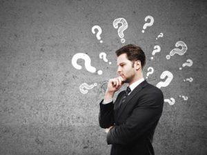 Как определить и убедить лицо, принимающее решение (ЛПР)?