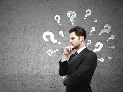 Як визначити і переконати особу, яка ухвалює рішення (ОУР)?