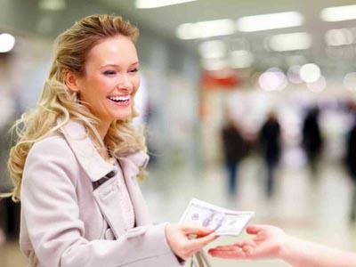 Як правильно налагодити контакт з клієнтом?