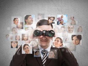 Психотипи покупців: Who is Who?