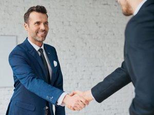 Торг в переговорах: 10 ценных советов