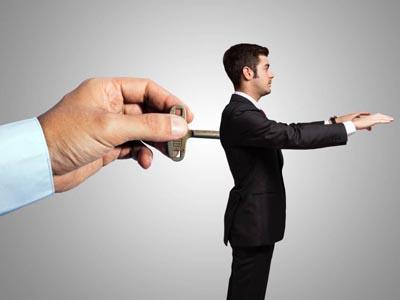 Убеждение в маркетинге и продажах: ТОП 7
