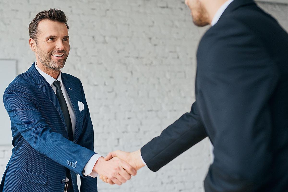 Как правильно торговаться в переговорах?