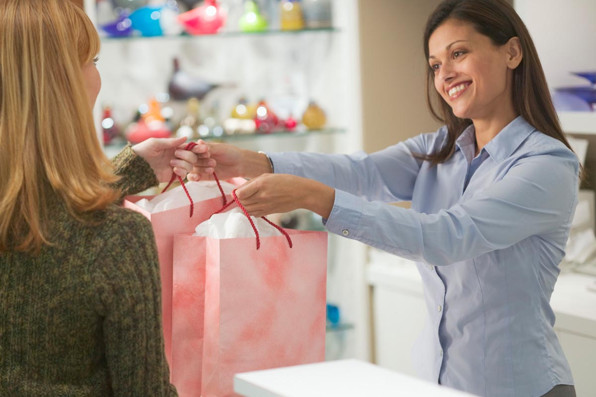 Самые популярные мифы о продажах