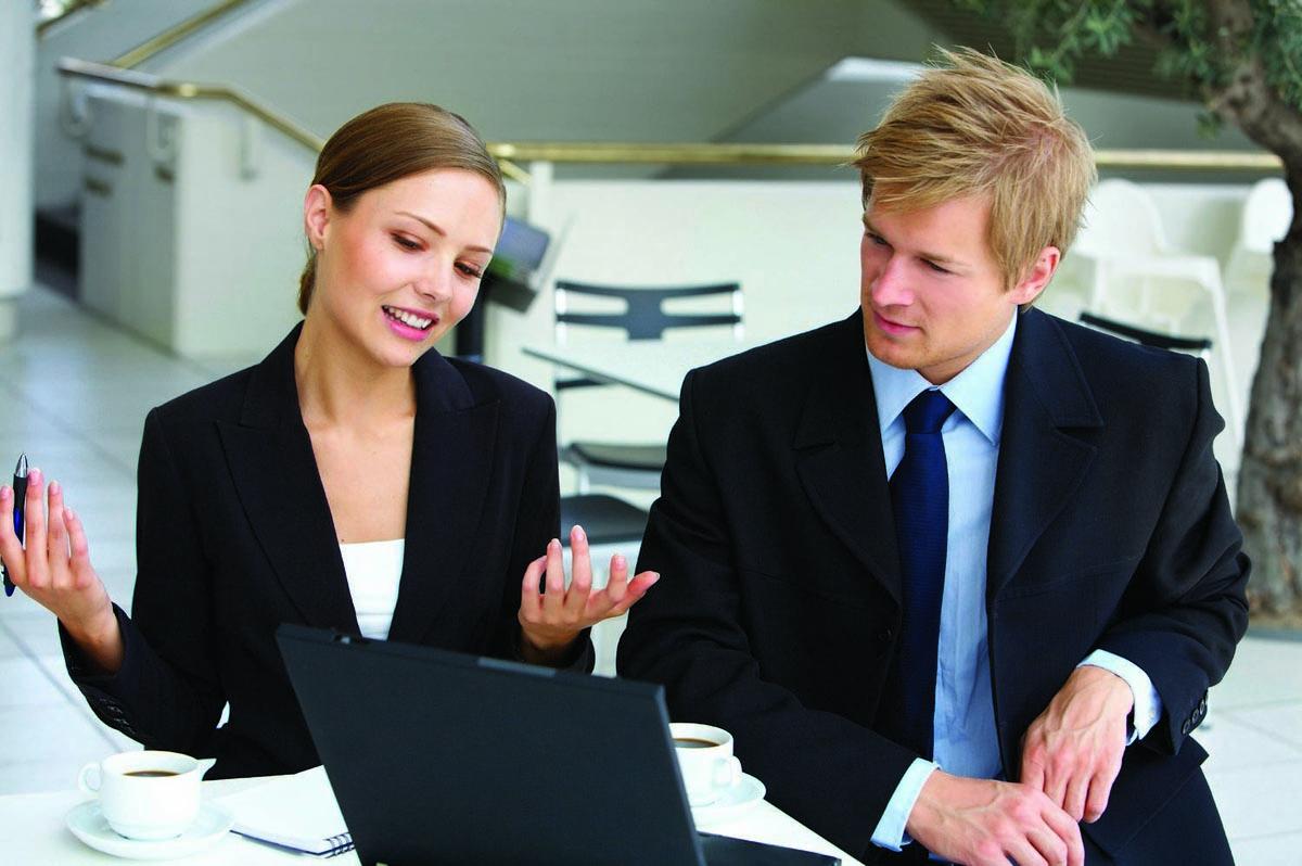 Правила успішних переговорів з постачальником