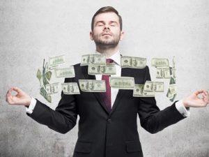 Развенчиваем мифы о продажах: ТОП 5