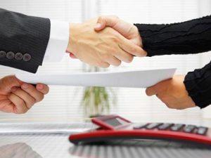 Переговоры с поставщиком: о чем необходимо знать?