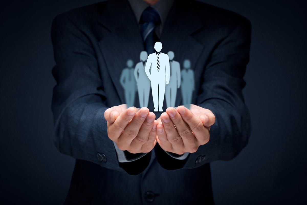 Что такое клиентоориентированность?