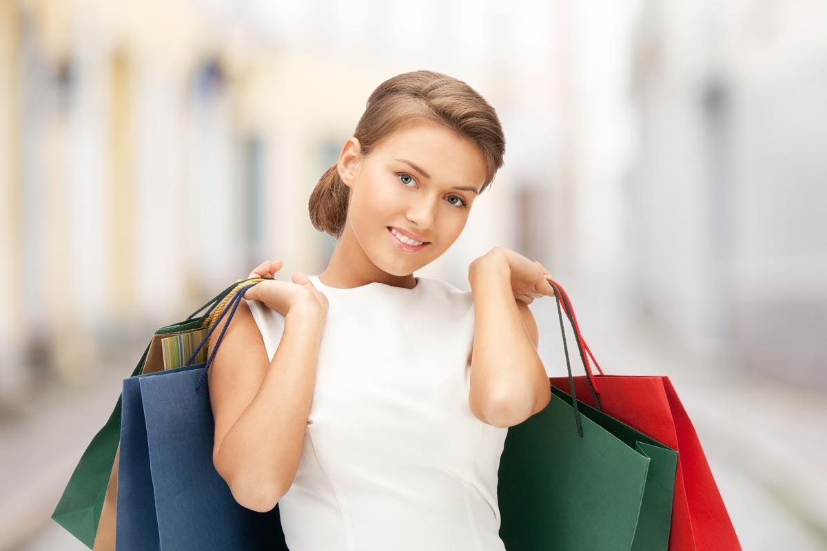 Как качество обслуживания влияет на продажи?
