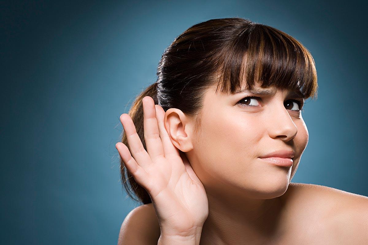 Що таке активне слухання?