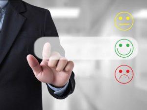 Якість обслуговування – половина успіху у продажу
