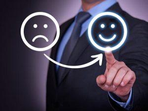 Недовольный клиент: как выявить и обезвредить?