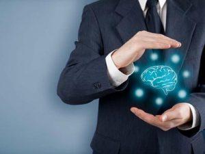 Психологія вибору в продажах