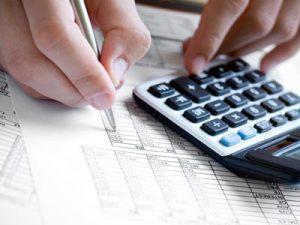 Собівартість: визначення і розрахунок