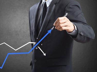 Даунсел: зниження продажу для збільшення прибутку