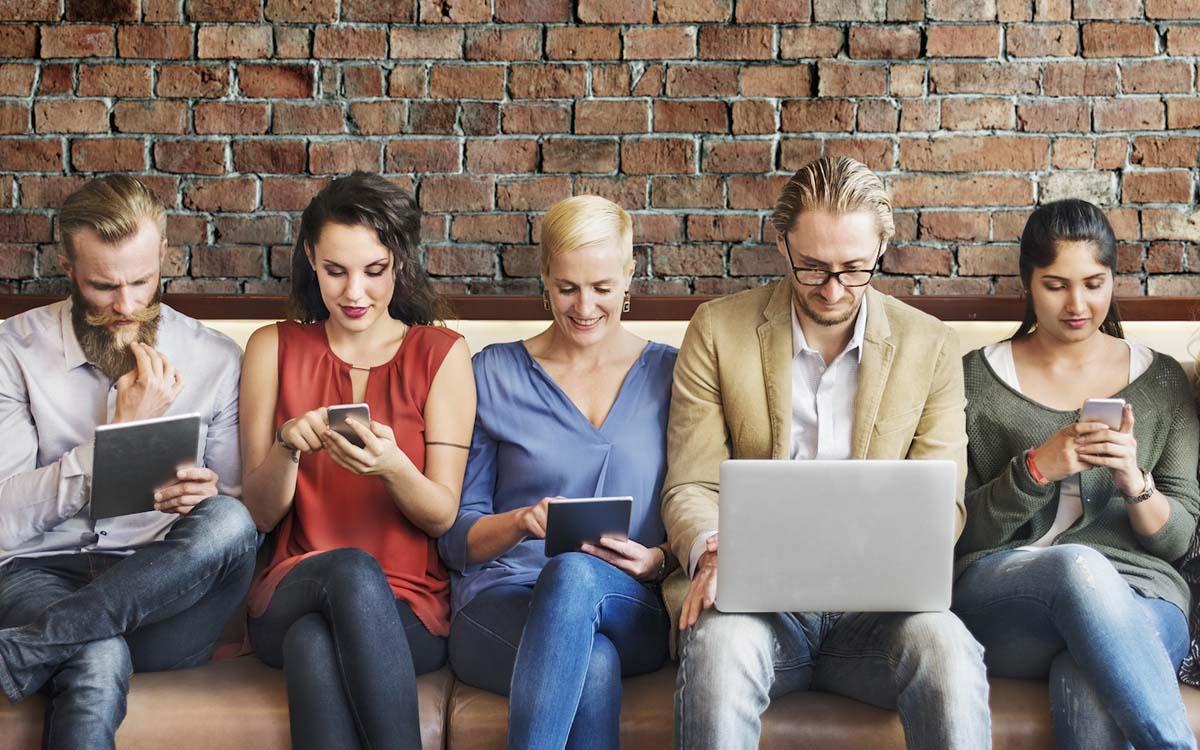 Переваги та недоліки нативної реклами