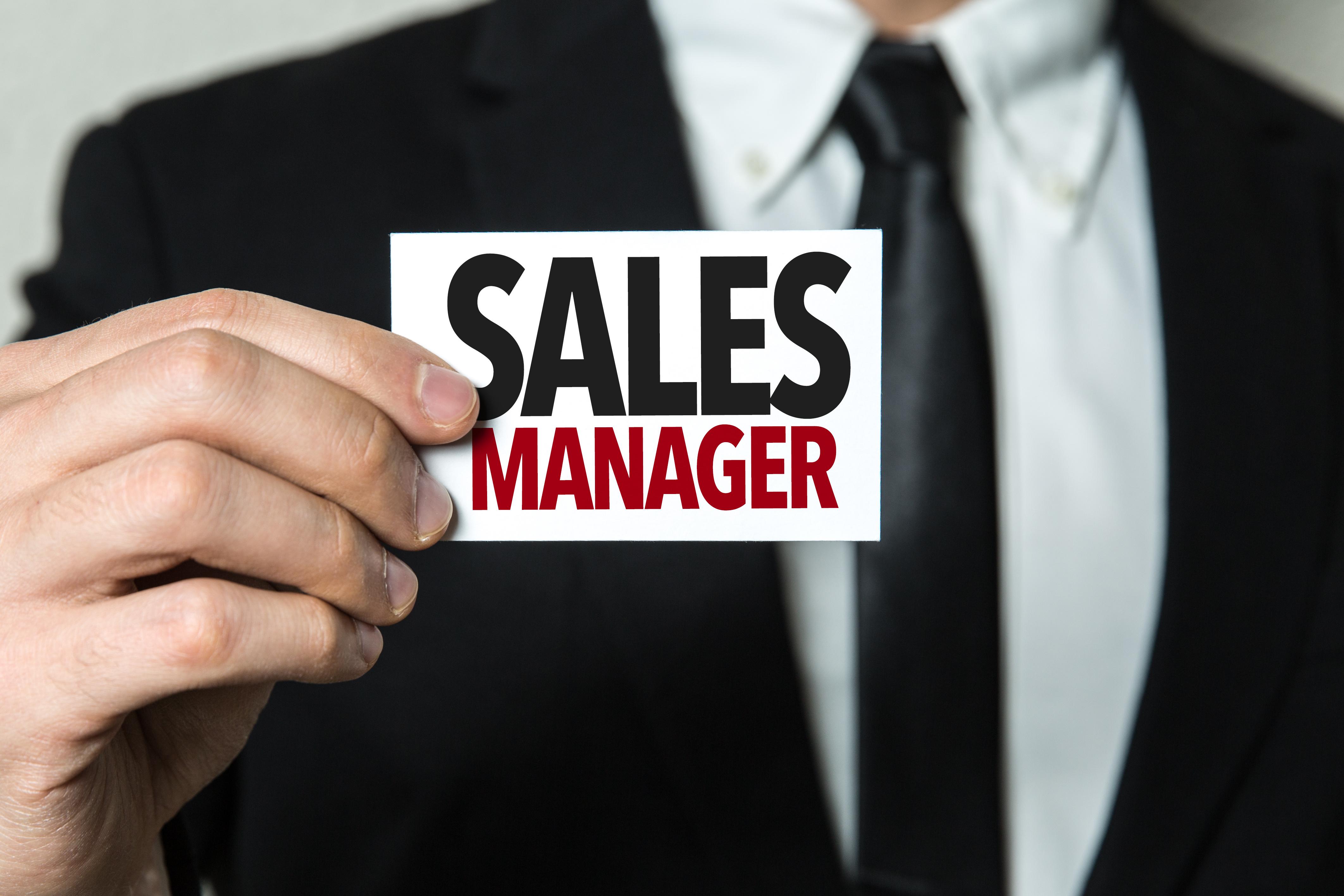 Работа: Менеджер по продажам Черкассы