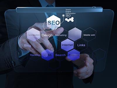 SEO-оптимизация как эффективный способ раскрутки сайта
