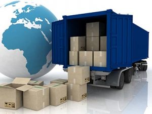 Консолидация грузов: экономическая выгода и преимущества