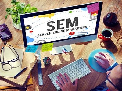 Пошуковий маркетинг: у чому суть і що має на меті