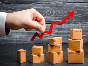 Прайс-агрегатори: активна допомога у підвищенні продажів