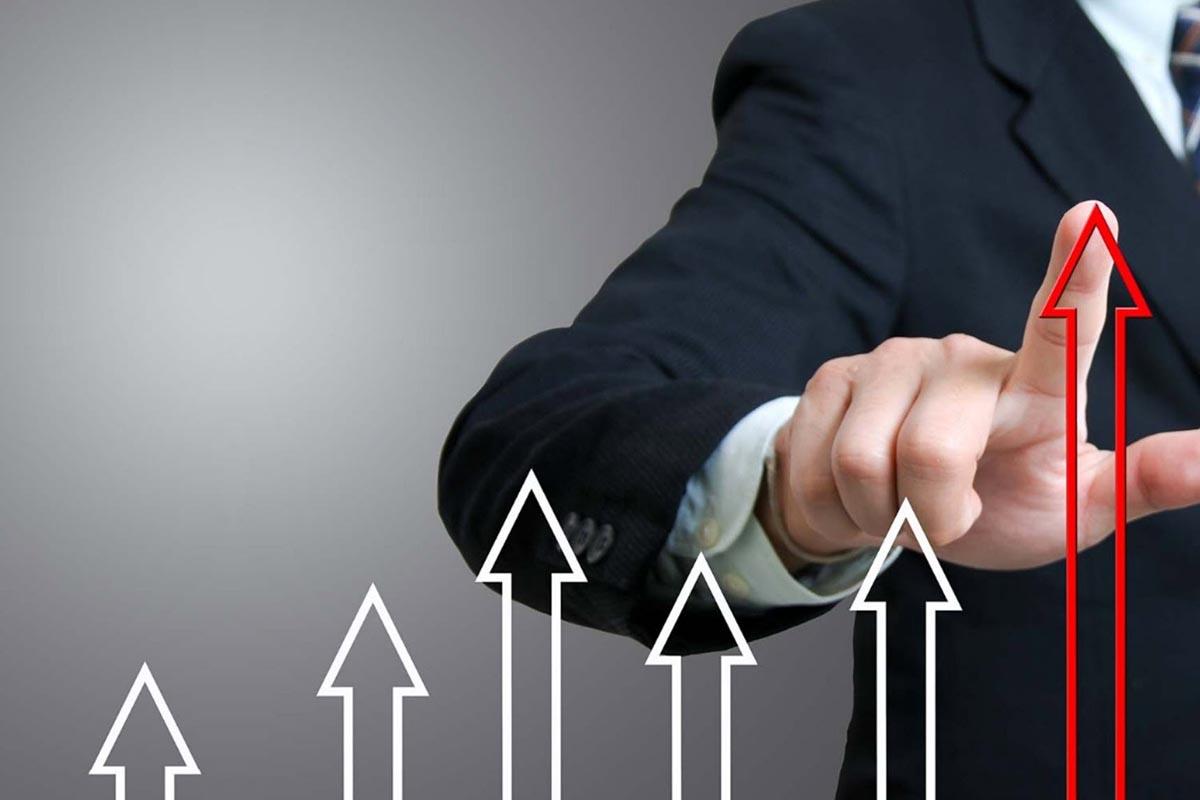 Які сучасні техніки використовують у довгих продажах