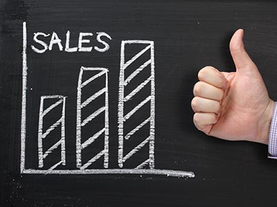 Консультаційні продажі: зрозуміти та допомогти