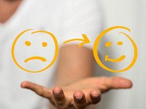 Агресивний клієнт: зіткнутися... та знешкодити