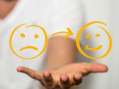 Агресивний клієнт: зіткнутися… та знешкодити