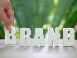 Як імідж бренду стимулює продажі?